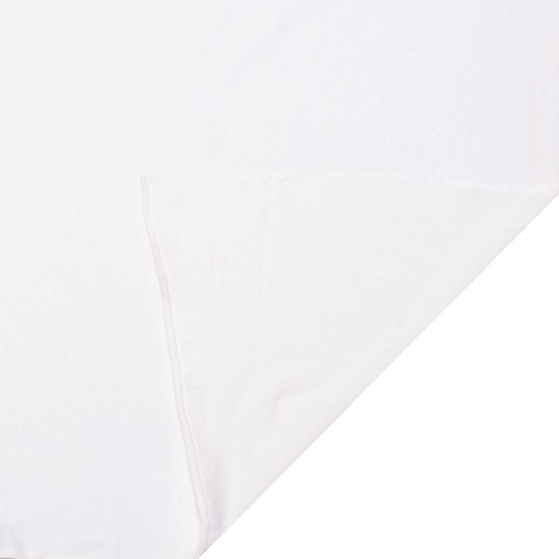 Tessuto jersey di viscosa