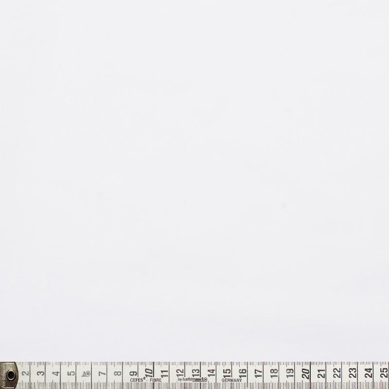 Tessuto tela di cotone 125gr