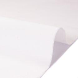 Tessuto twill di cotone 290gr