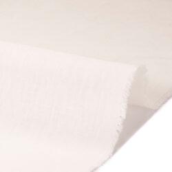 Tessuto puro lino