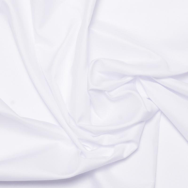 Tessuto tela di microfibra