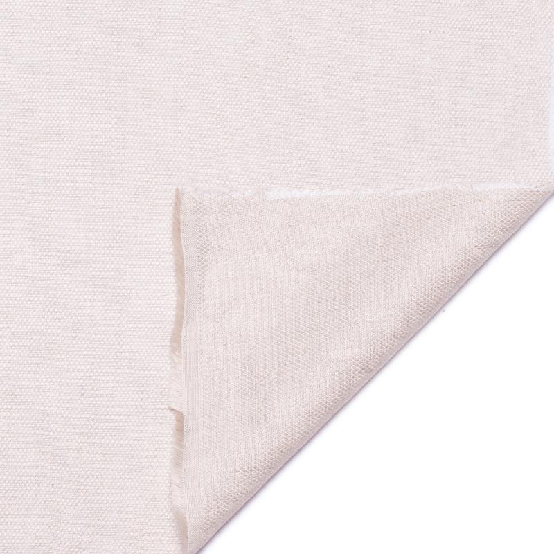 Tessuto misto lino
