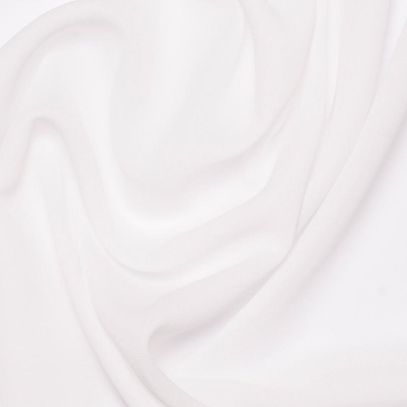 Tessuto eco crepe