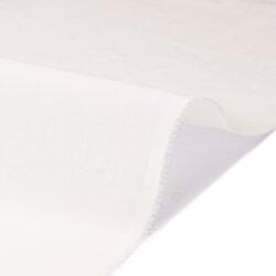 Tessuto mussola di cotone GOTS