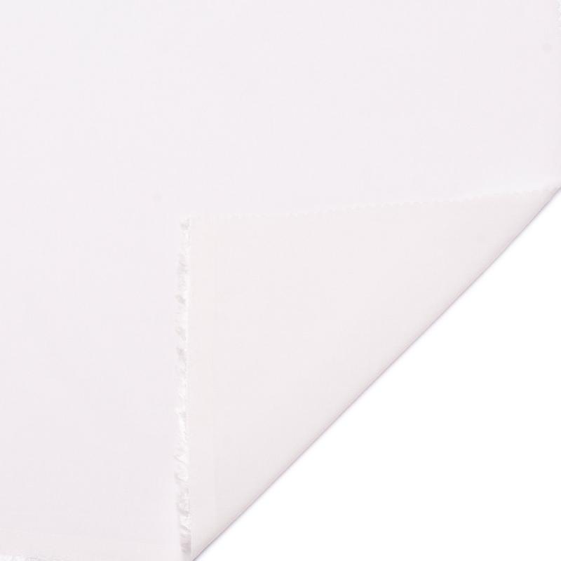 Tessuto tela di viscosa Ecovero