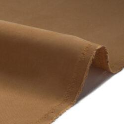 Tessuto misto modal cammello