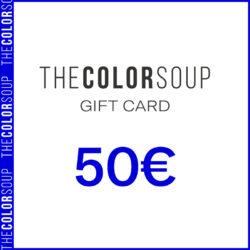 gift_card_50euro_thecolorsoup