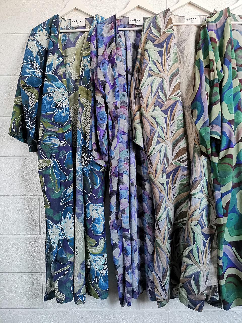 kimono-maxy-quelledueli