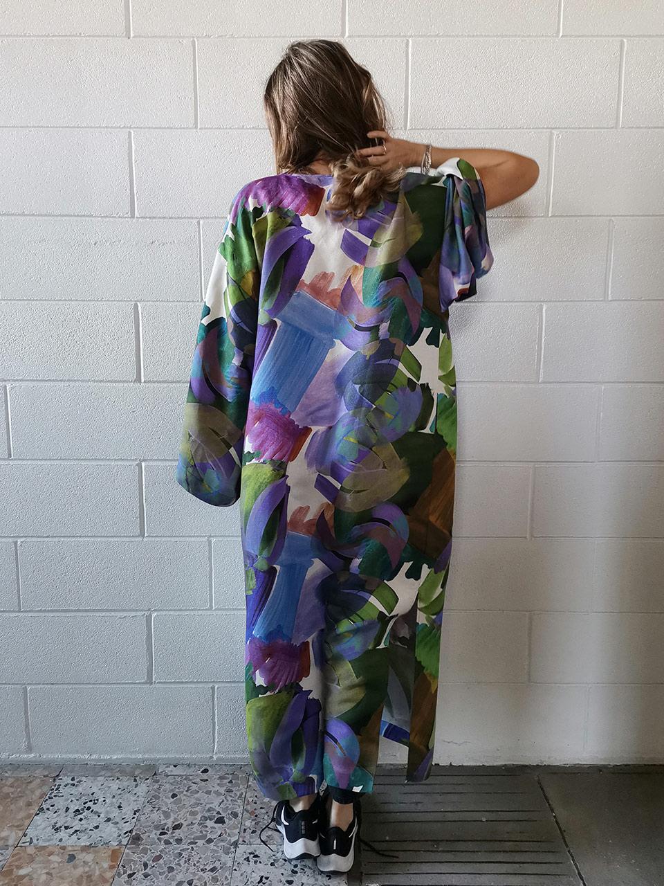 kimono-viscosa