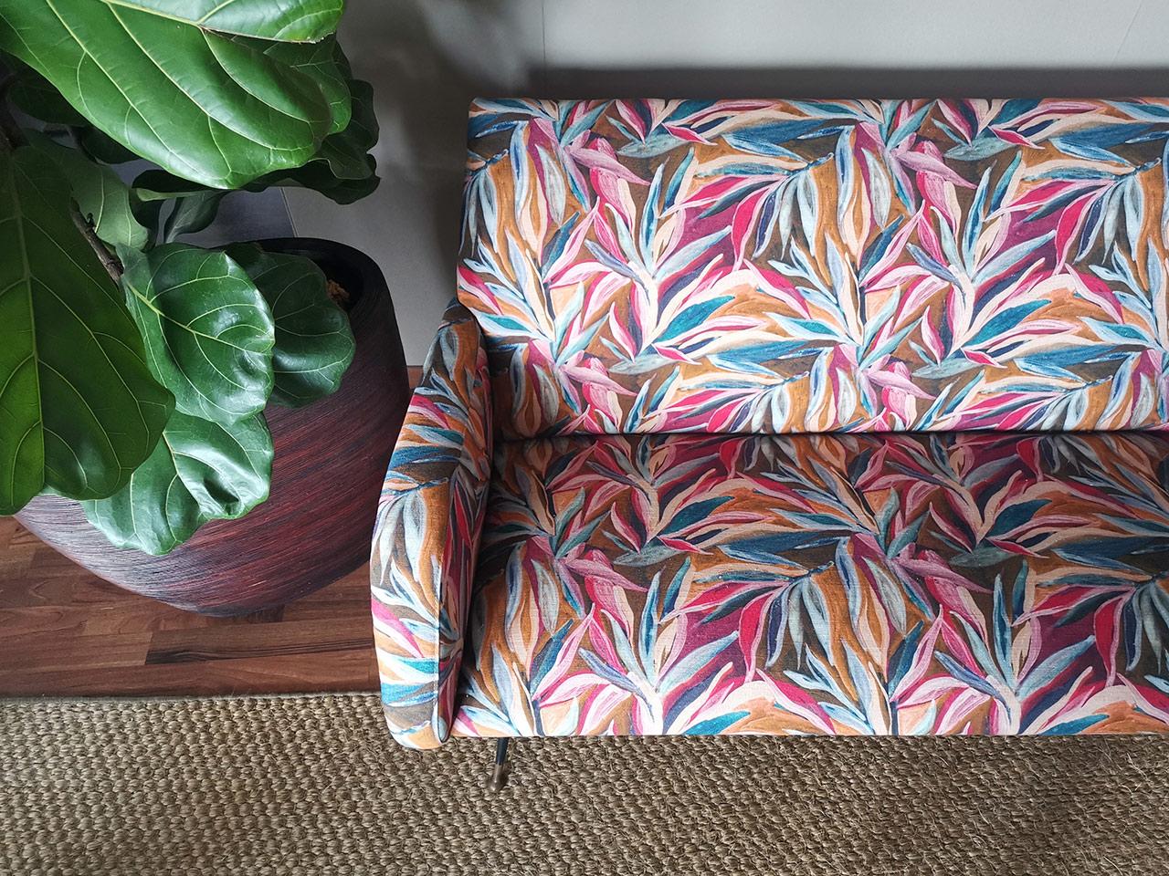 sofa-tessuto_lino